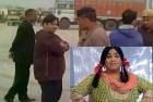 Comedian Kiku Sharda Arrested For Mimicking Dera Sect Head