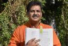 Court Takes Cognisance in Defamation Case Against Azad, Bedi