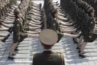 North Korea Calls US-South Korea Plot A 'Declaration of War'