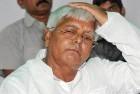 IT Dept Raids 22 Locations In Benami Land Deal Case Linked To Lalu Prasad Yadav