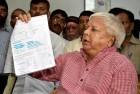 'Insecure' Nitish Wanted to Sacrifice My Son Tejashwi, Says Lalu Yadav
