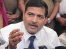 CBI Registering Case Against Air India Is A 'Shock', Says Airline Chief Ashwani Lohani
