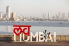 Mumbai Set to Become Hotter by 2100 Losing More Than Half of Its Mild Weather Days: Study