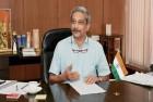 GST 2017 Is A Simple Tax System, Says Goa CM Manohar Parrikar