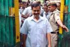 AAP Crisis: BJP Knocks LG's Door, Demands 'Strict' Action Against Kejriwal