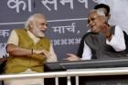 JD(U)'s 'Dahi-Chura' Invitation to BJP Heats Up Political Pot