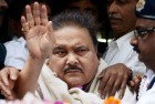 Saradha Scam: TMC Leader Madan Mitra Released From Jail