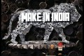 100 Chinese Automobile Firms Attend 'Make in India' Seminars