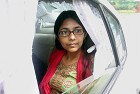 FIR Against DCW Chief Swati Maliwal for Naming Rape Victim