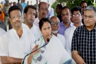 Enforcement Directorate Registers Case Under Money Laundering Act In Narada Sting Involving TMC Leaders