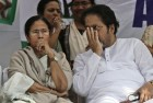 Rose Valley Scam: TMC MP Sudip's CBI Remand Extended by 4 Days