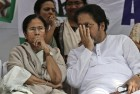 TMC MP Sudip Bandopadhyay To Appear Before CBI For Chit-Fund Scam