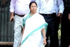 TMC To Not Attend GST Roll-Out Programme, Says WB CM Mamata Banerjee