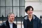 Mystery No More. Sherlock Season Finale's Russian Version Leaked Online