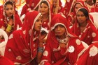 Adityanath Govt to Hold Mass Wedding of Poor Muslim Girls