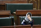 JK Govt Will Consider Providing Security to Separatist Leaders If They Ask For: Mehbooba