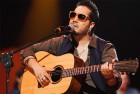 Mika Singh Arrested, Bailed Out in Alleged Doctor Assault Case