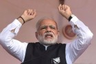 Be Wary of Families Which Looted UP, Country: Modi to UP Voters