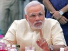 Modi Says He Has Public Support For