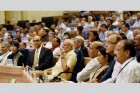 Outsource Govt Services, Bring in Pvt Sector Talent, Suggests Niti Aayog