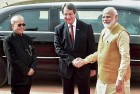 India, Cyprus For Decisive Action Against Nations Sustaining 'Violence Factories'
