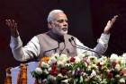 Modi Meets Japanese Emperor, Discusses Future Of Asia