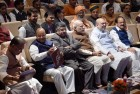 Anthem: SC's Order Will Strengthen Nationalism, Says BJP