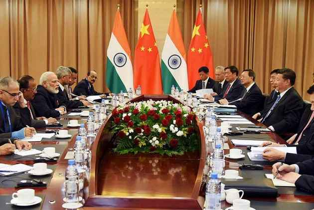 India Must be 'Taught The Rules', Says Chinese Daily on Sikkim Faceoff