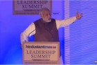 Centre, States Must Work Together for India's Progress: Prime Minister Modi