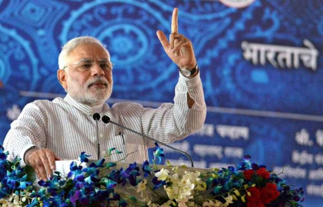 PM Sets Up Committee for Identifying 'Obsolete' Laws