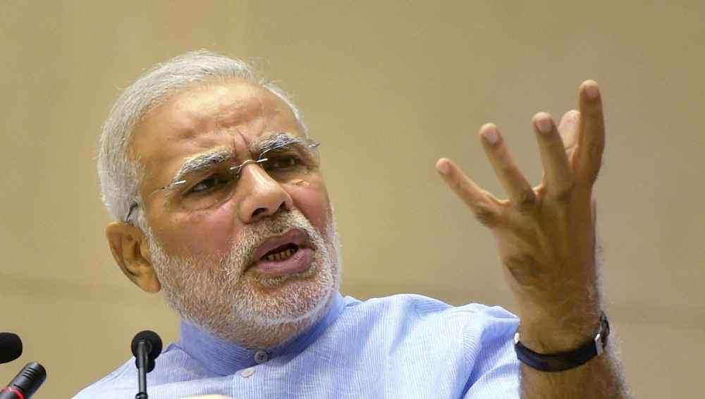 Private Schools of Delhi Unhappy Over Order on Modi's Live Address