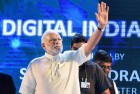 Digital India: CEOs Commit To Invest Rs 4.5 Lakh Cr