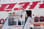 RTI Response Says Government Owes Air India Rs 451.75 Crore For VVIP Flights Carrying Prez, PM