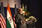 Surgical Strikes Across LoC Prove India Can Defend Itself, Says Modi