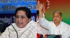 SP-BSP Help UPA Win FDI Vote in Lok Sabha 253 to 218