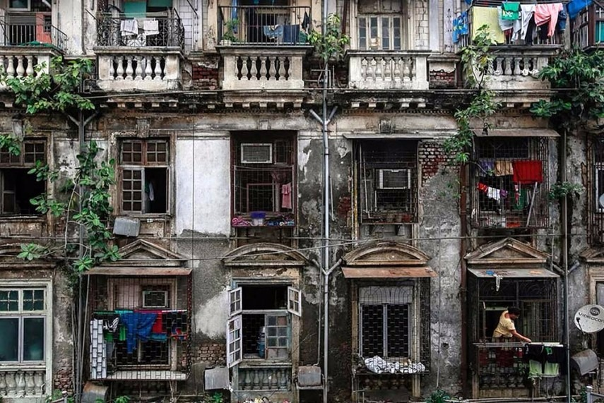 Buyers Denied Flat in Mumbai for Being Non-Vegetarian, Alleges MNS