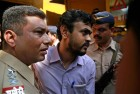 7/11 Mumbai Train Blasts: Five Get Death, Seven Sentenced to Life