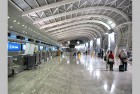 Coimbatore Airport Receives Letter Carrying Bomb Threat, Security Tightened