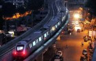 'Mumbai, Delhi Amongst World's Cheapest Cities to Live In'