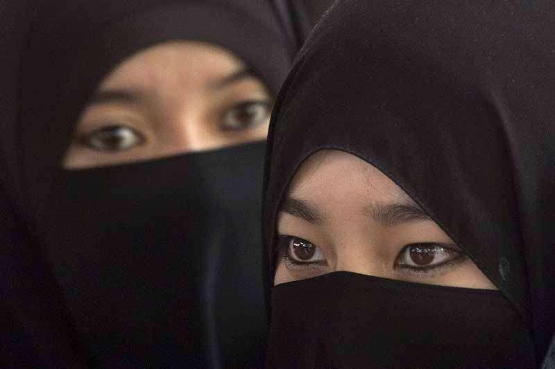 Wearing Hijab Creates Positive Body Image: Study
