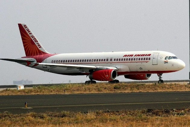 Attention unruly passengers! India will soon have a no-fly list
