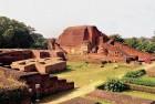Nalanda University Enters UNESCO's World Heritage List