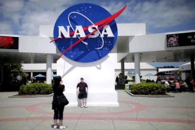 Join NASA's hunt for undiscovered planets