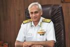 Submarine Data Leak Being Viewed 'Very Seriously': Navy chief