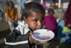 Delhi Saw Rise in Missing Children Cases in 2014