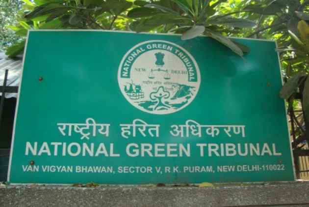 Open Defecation, Waste Dumping On Yamuna Floodplains Will Attract Rs 5,000 Fine, Rules NGT