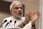 In a Veiled Attack on Vadra, Modi Takes a Dig at 'Dynasty Politics'