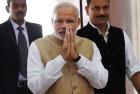 Debates, Dialogue Soul of Parliament: Prime Minister