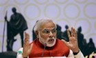 Mocking Credible Varsities Will Only Isolate India: Harvard Student Writes to PM Modi