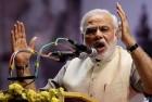 Muslims Not Scared of Modi Becoming PM: Jamiat Ulama